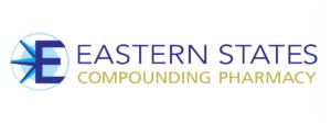 Eastern States logo