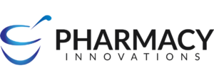Pharmacy innovations logo